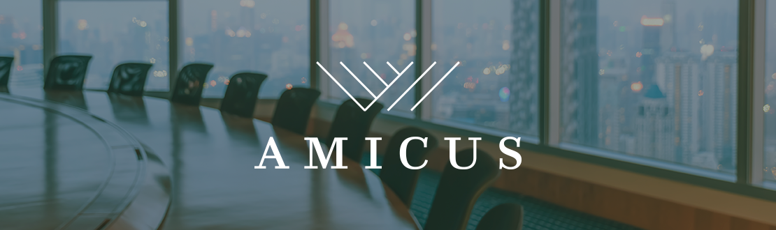 Jersey Consultants Recognised by Financial Times | Amicus